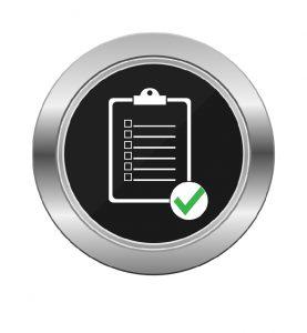 Auto Onlinebewertung - Kostenlos und unverbindlich