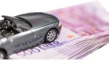 Kostenlose Auto Onlinebewertung