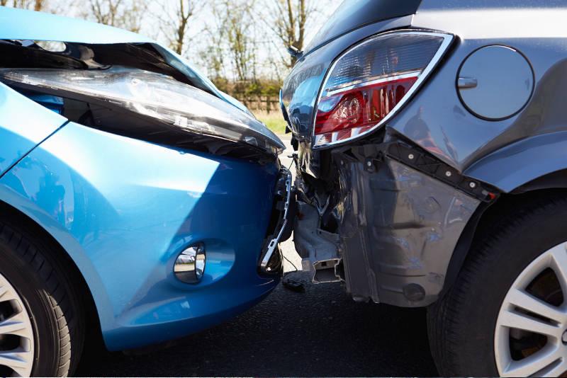 Unfallauto verkaufen in Darmstadt